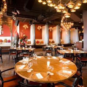 Mini breaks holiday testers for Carpe diem lounge club barcelona